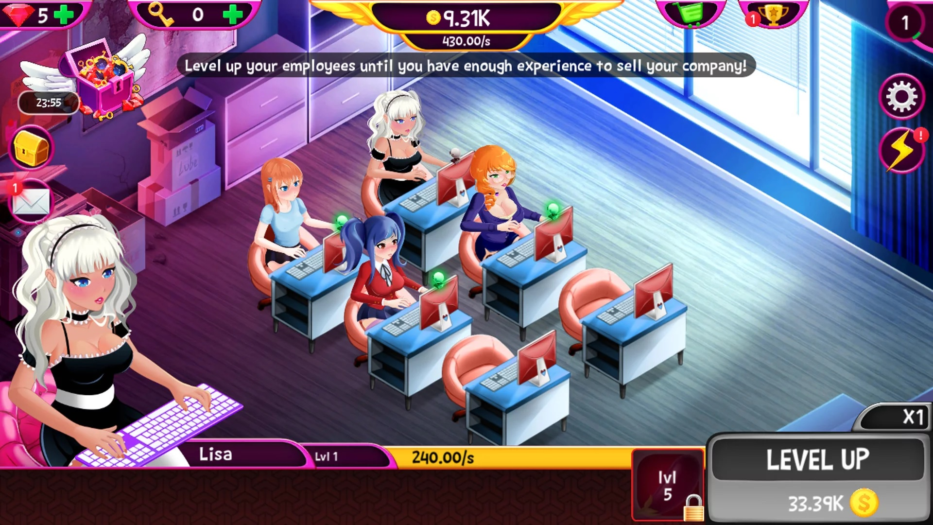 Kinksters sex dating sim in Wodonga