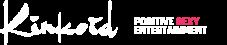 Kinkoid_Logo_white_PSE